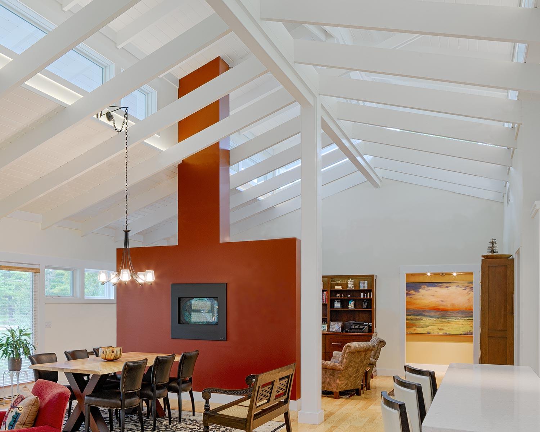 Modern Cottage 04