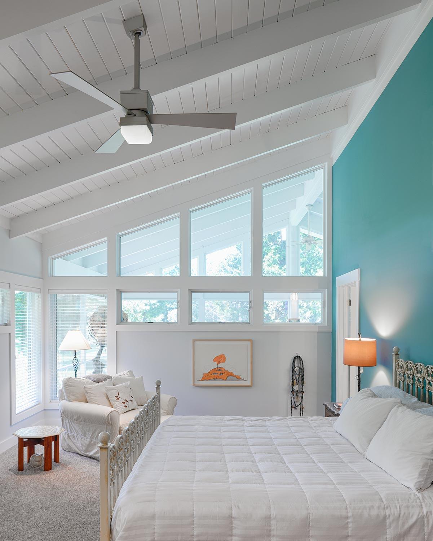 Modern Cottage 06