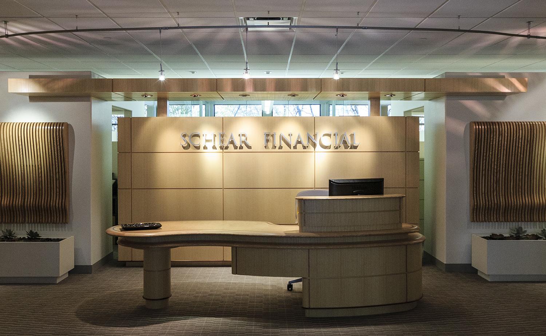 Schear Financial 04