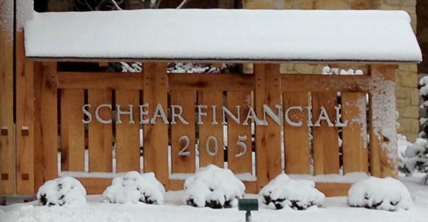 Schear Financial