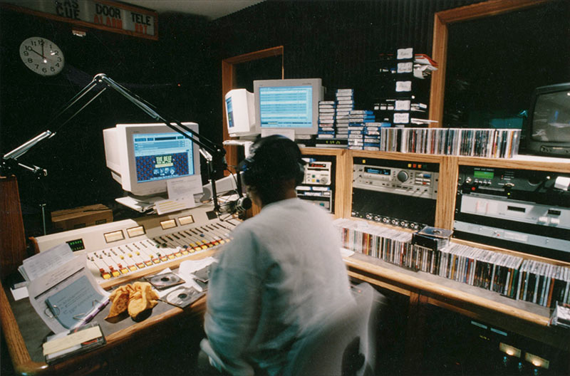 Clear Channel 05