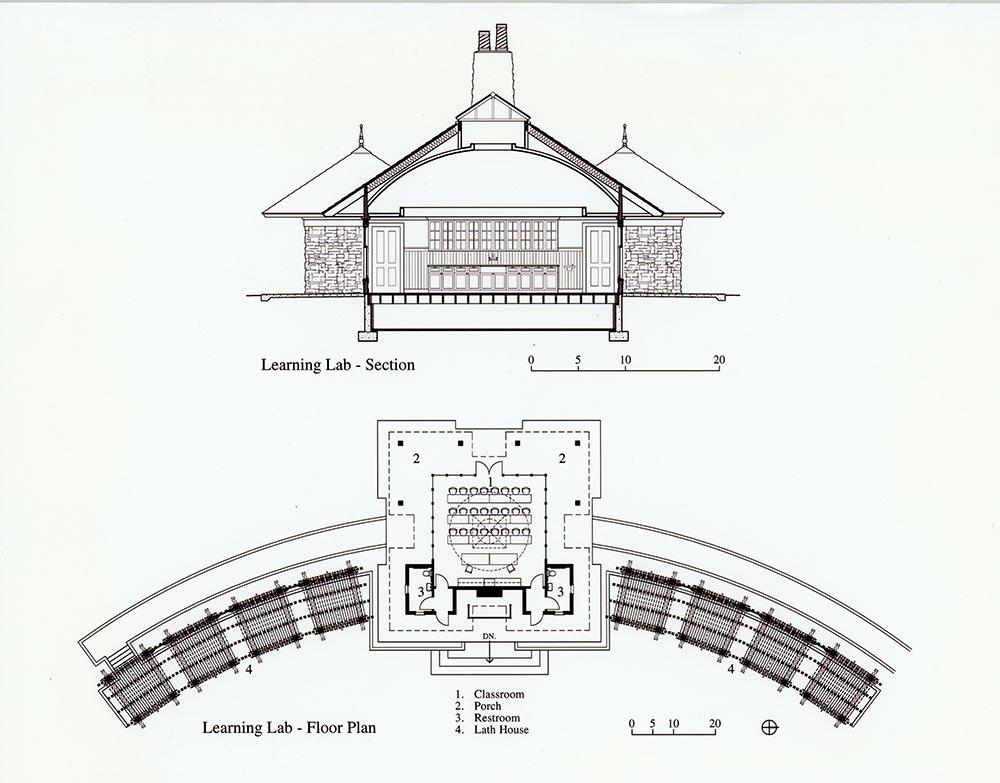 Zorniger Education Center 24